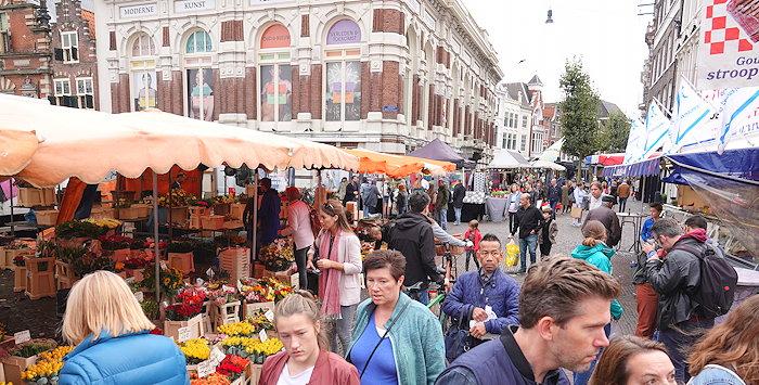 6092 Taste of Haarlem