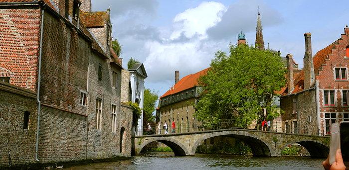 6366 Centuries of Architecture