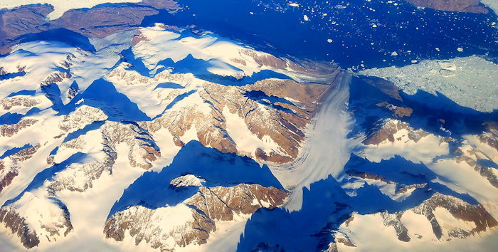 053237 Greenland Browning