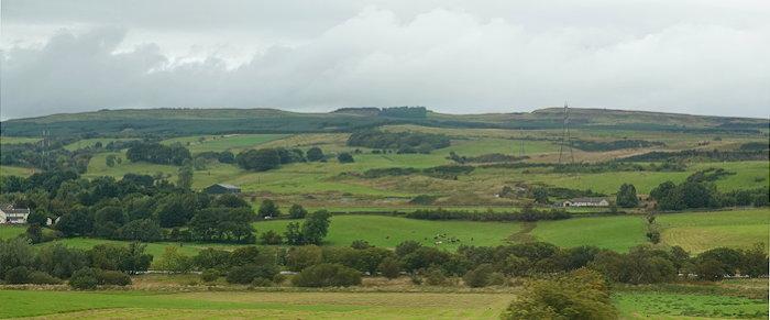07932 Rural Scotland