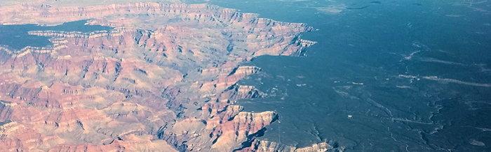 151704 Grand Canyon