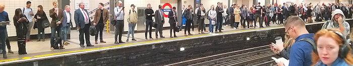 81941 Last Tube